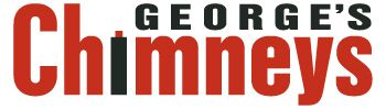 Georges Chimneys logo